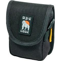 Ape Case AC120 - Small Digital Camera Case