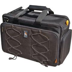 Ape Case ACPRO1600 - Digital SLR/Laptop Travel Case