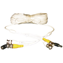 Mace CAB-050 - 50' BNC Extension Cable