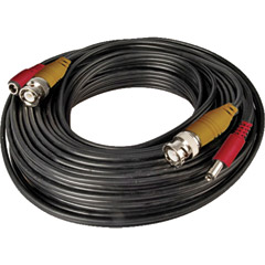 Night Owl Security Products CAB-100 - 100' BNC Extension Cable