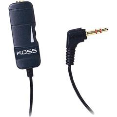Koss VC-20 - In-Line Headphone Volume Control